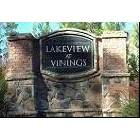 Smyrna: Lakeview At Vinings in Smyrna