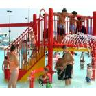 Splash Valley Water Park
