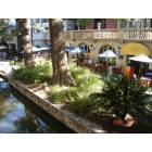 San Antonio: Riverwalk