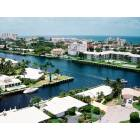 Deerfield Beach: The Cove - ICW - Deerfield Beach