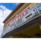 Brawley: old brawley theater