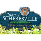 Welcome to Schererville
