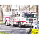 East Brunswick: East Brunswick Independent Fire Company