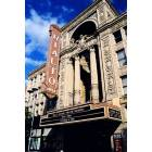 Joliet: Rialto Square Theatre
