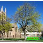 Colorado Springs: Episcopal Church