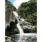 Thousand Oaks: Paradise Falls, Wildwood Park
