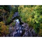 Wappingers Falls: Wappingers Falls, NY
