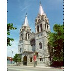 Joliet: St. Joseph Church