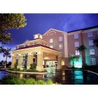 North Charleston: residence inn