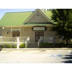 Pine Lake: Pine Lake Village - Kingfisher Cafe for Lease (619) 426-0036