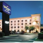 Plant City: Holiday Inn Express