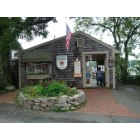 Rockport: Shop on Bear Skin Neck in Rockport