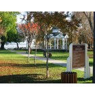 Lakeport: : Lakeport, CA: City Park