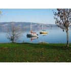 Lakeport: : Lakeport, CA: Clear Lake
