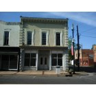 Fremont: Available Fremont Historic Buildings circa 1900-contact Kerry at City Hall (919) 242-6234