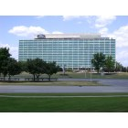 Dearborn: Ford Motor Company - World Headquarters