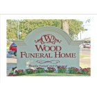 Carrollton: WOOD FUNERAL HOME