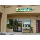 Dublin: Synergy Nail Spa & Tanning