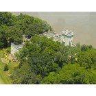 Festus: Castle located in Crystal City/Festus along Mississippi River & Joachim Creek