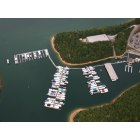 Corbin: the grove marina