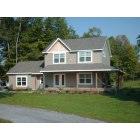 Lansing: Home in Lansing ny