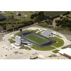 Royse City: Royse City Stadium