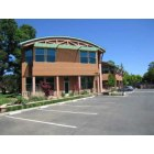 Novato: 1748 Novato Boulevard Creekside Therapy Center