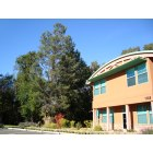 Novato: Creekside Therapy Center
