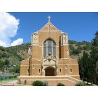 Bisbee: St. Patrick's Catholic Church