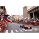 Bisbee: 4th of July Coaster Race