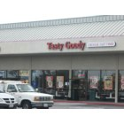 Cudahy: Tasty Goody Chinese food