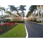 West Palm Beach: Trump West Palm Golf Club