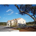 Dade City: Sweetwater Apartments