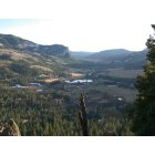 Pagosa Springs: Wolf Creek Pass, Western Slope, near Pagosa Springs, CO