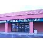 Lancaster: The Whole Wheatery Grocery Store & Restaurant