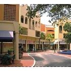 Miami Lakes\' Main Street