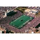 Manhattan: KSU STADIUM - KANSAS STATE UNIVERSITY