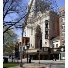 St. Louis: : Fox Theater