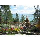 Polson: Fourth of July at Flathead Lake