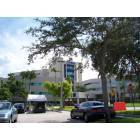 Pembroke Pines: Memorial West Hospital, Pembroke Pines, FL