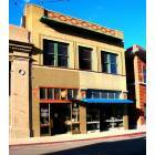 Bisbee: bisbee main st 2