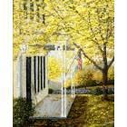 The artwork of Patrick Antonellr is available at Sunflower Fine Art, Garden City NY.