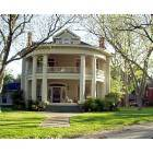 Smithville: Home used in film