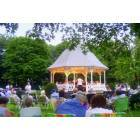 Leominster: Sweet Summer Song
