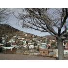 Bisbee: bisbee