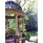 Old Westbury: Temple of Love, Old Westbury Gardens, Old Westbury, NY