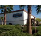 Coachella Valley: Augustine Tribe's - Augustine Casino