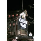 Bossier City: Outdoor World