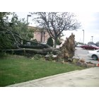 Kettering: 2008 Hurrican in Kettering Ohio