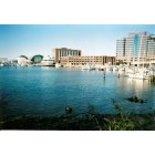 Hampton: Hampton, VA harbor